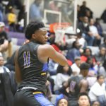 Sumter vs Crestwood Basketball Tickets