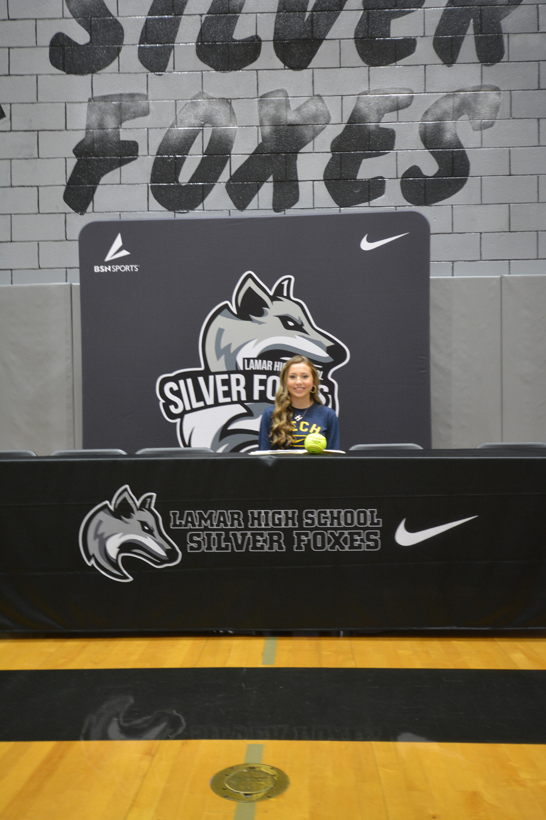 Anderson inks with Stingers!!!