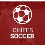 Canton Chiefs Boys Soccer in the Semi-Finals