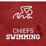 Canton Boys Swim/Dive Season to start
