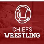 Canton Boys Wrestling Season to start
