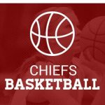 Tryouts for Canton Girls Basketball