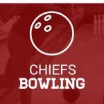Canton Boys/Girls Bowling Season to start