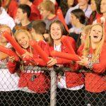 Canton Athletics Needs Your Help