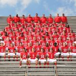 Canton Chiefs Football