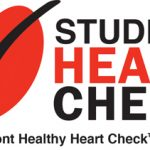 Free Student Heart Checks