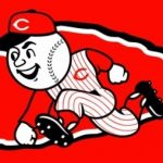 Canton Baseball Tryouts