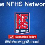 Learn About Canton NFHS Network