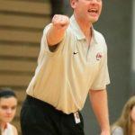Canton Announces Rob Heitmeyer To Lead It's Girls Basketball Program