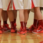 2016 Canton Girls Basketball Tryout Information