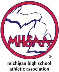 MHSAA Bowling Region #5 – Feb 22 & 23, 2019