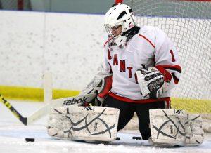 Boys Varsity Hockey   Photos M. Vasilnek @MPVasilnek