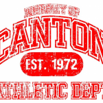 Canton Hall of Fame – Class of 2019