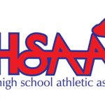 MHSAA Update- Nov. 15 – School Sports Suspended