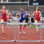 Spring Sports Registration – Canton Athletic Dept.