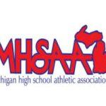 MHSAA Bowling Region #5 – Feb 23 & 24, 2018