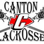 Canton Girls Lacrosse defeated Huron Valley United Lacrosse 13-9