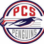 PCS Girls Varsity Hockey Tryouts November 2nd and 4th 2020