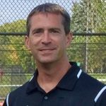Canton High School Introduces Tom Kimball as Girls Tennis Coach