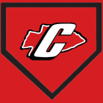 Canton Baseball Tryouts 2019