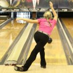2019 MHSAA Bowling Results – Region 5 Div 1 – Hosted By Canton High School