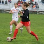 Vote Carly Schwinke for Hometown Life Prep Athlete of the Week