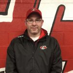 CANTON HOCKEY ANNOUNCES JUSTIN MAEDEL AS IT'S NEW HEAD COACH