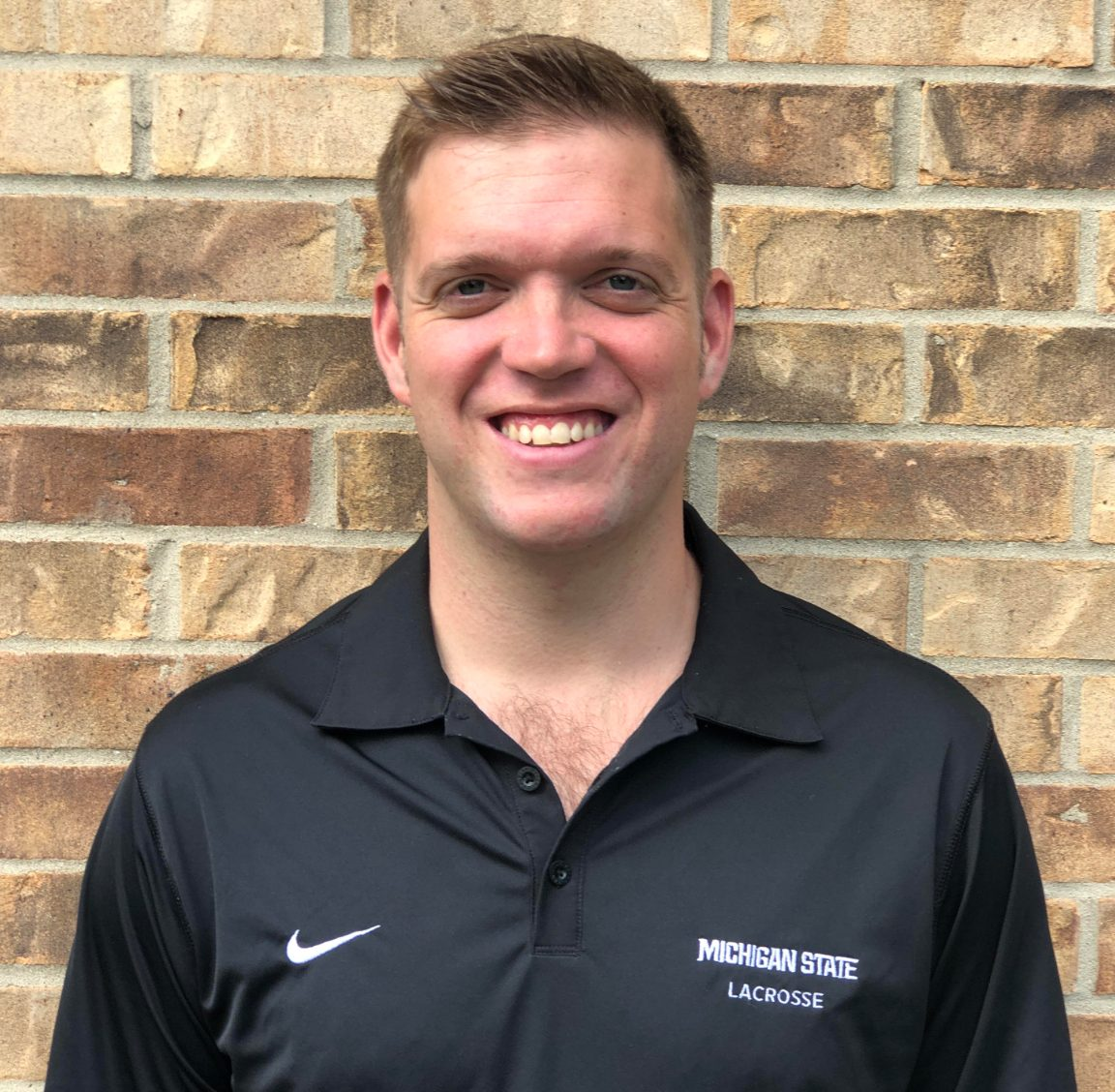 CHS announces Dean Hall as it's new boys lacrosse coach
