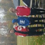 Joe Michalak and Grant Hoffmeyer qualify for State Meet