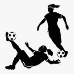 Canton girls soccer Spring 2020 tryout updates