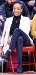 CHS selects Kayla Bridges to take over as girls varsity basketball coach