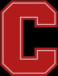 Virtual National Signing Day – Canton High School – Feb 3, 2021
