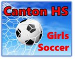 2021 Girls Soccer Pre-season Communication