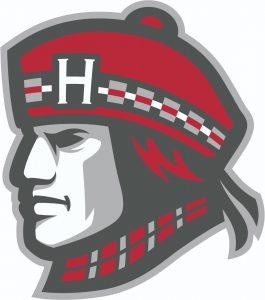 HHS Logos
