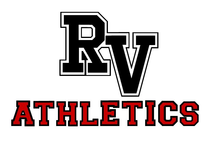 River View HS and Finley MS Spring sports information