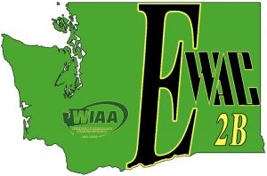 EWAC 2B EAST DIVISION ALL CONFERENCE FOOTBALL 2020/2021