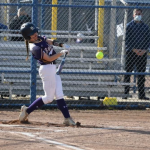 Emily Seamon signs with Chatham