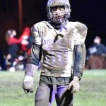 JJ Perrin signs with Ashland