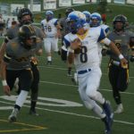 Wasatch shows heart in gritty home win over Orem