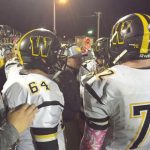 Wasatch finds efficiency on offense, wins at Spanish Fork
