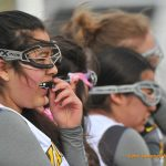 Wasatch High School Girls Varsity Lacrosse falls to Waterford School 15-7