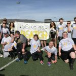 Unified Soccer Performs their Best