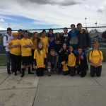Unified Track wins State