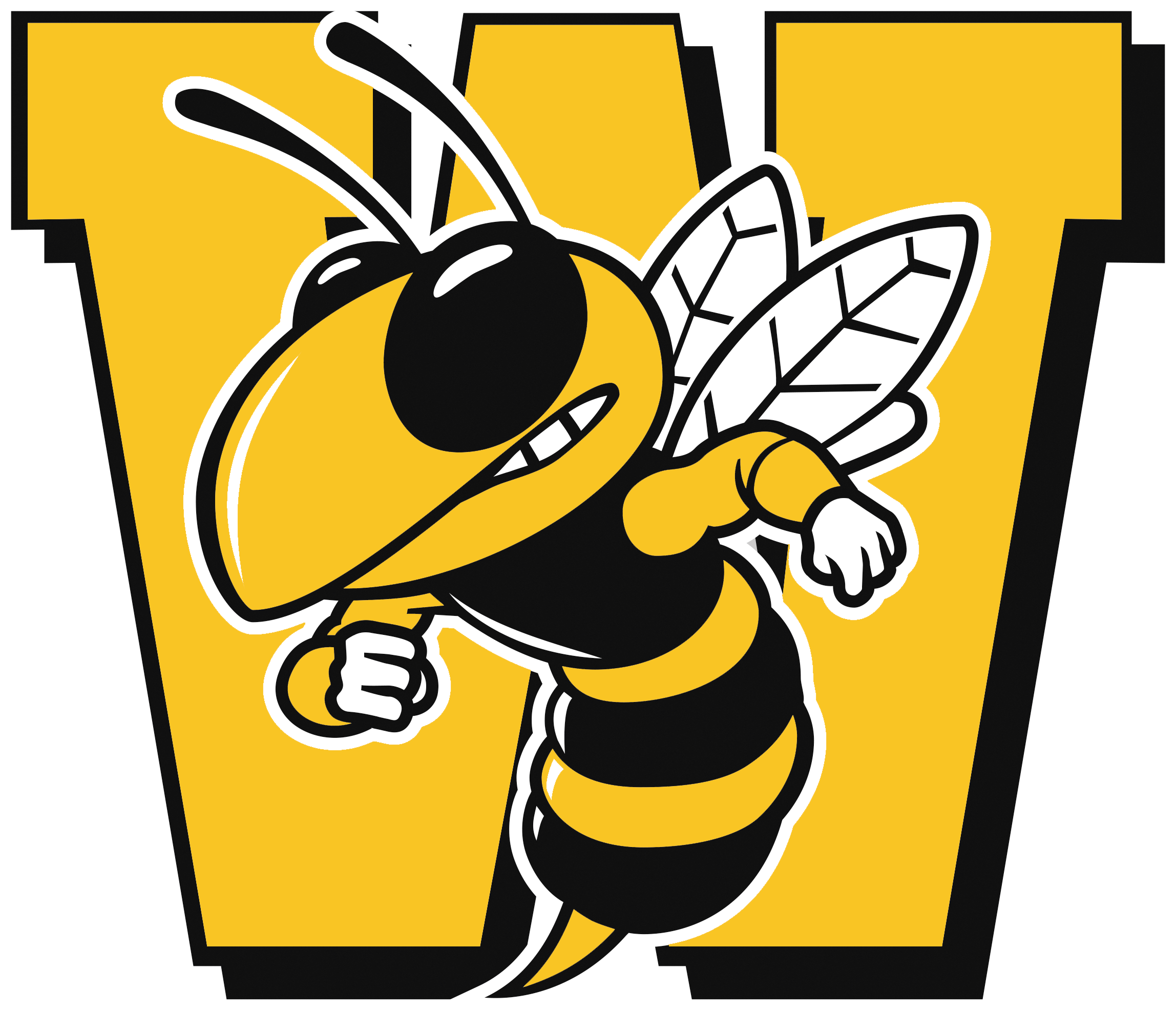 Wasatch - Team Home Wasatch Wasps Sports