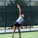 Tennis Aces Timpanogos