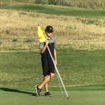 Region VIII Golf Results