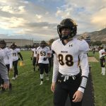 Wasatch defeats Timpanogos Video Recap