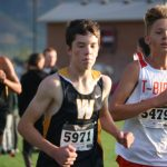Wasatch XCtry Info