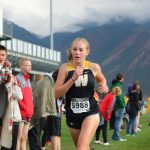 XCtry Runs past the competition at Park City