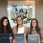 5A Tennis Academic All-staters